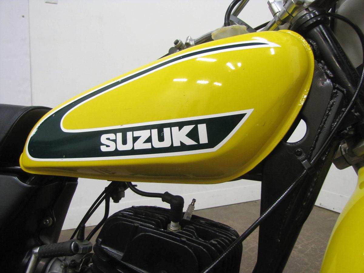 1974-suzuki-tm400_8