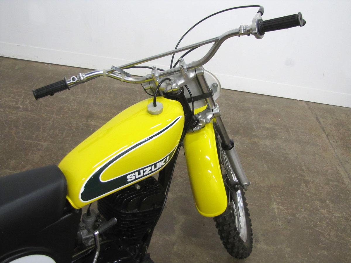1974-suzuki-tm400_9