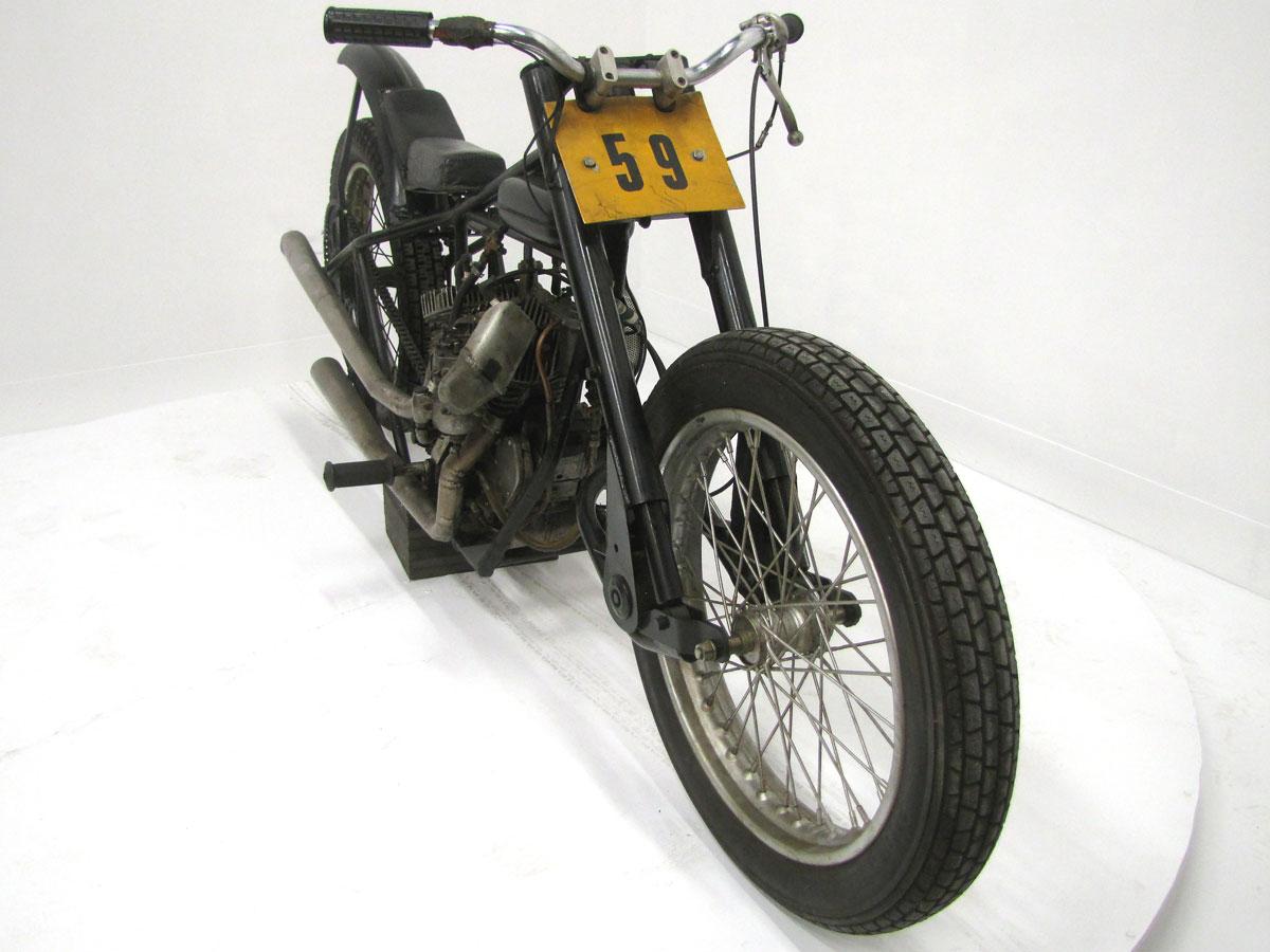1924-indian-hillclimber_3