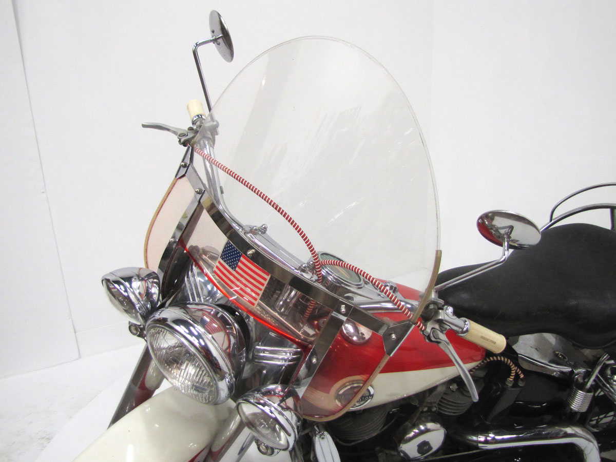1958-harley-davidson-duo-glide_13