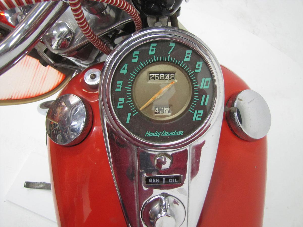 1958-harley-davidson-duo-glide_14