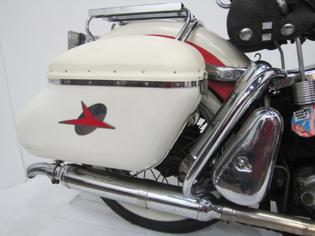 1958-harley-davidson-duo-glide_24