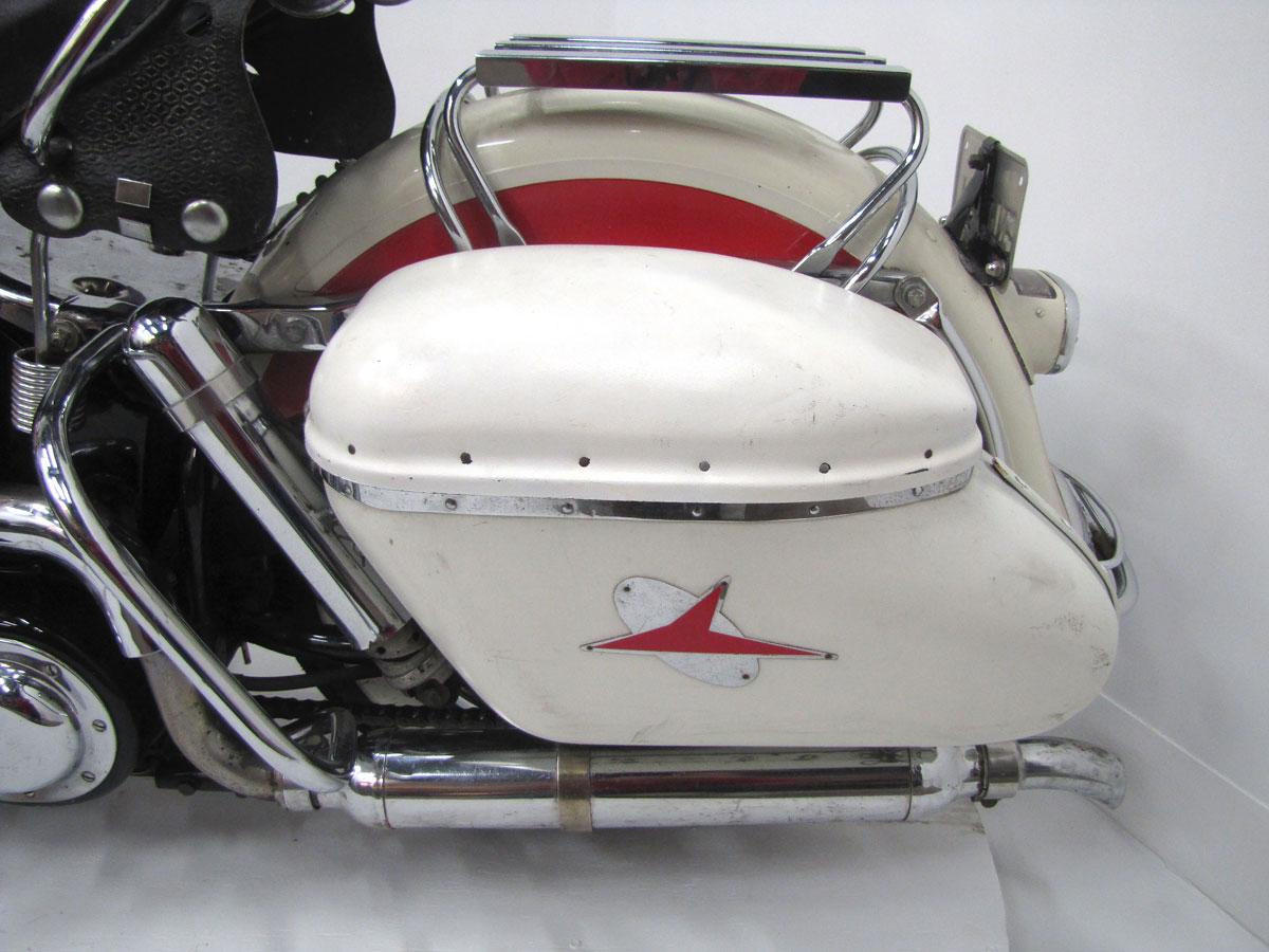 1958-harley-davidson-duo-glide_25