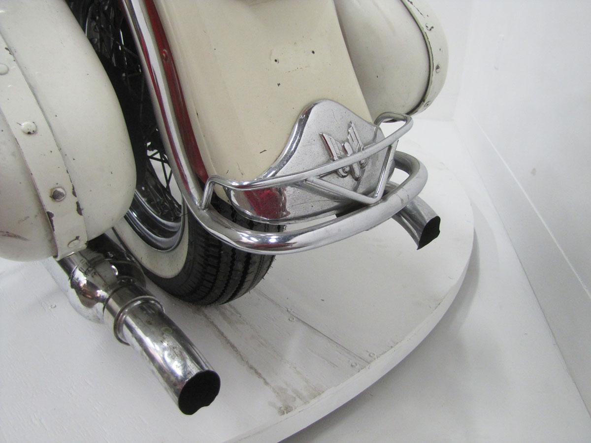 1958-harley-davidson-duo-glide_26