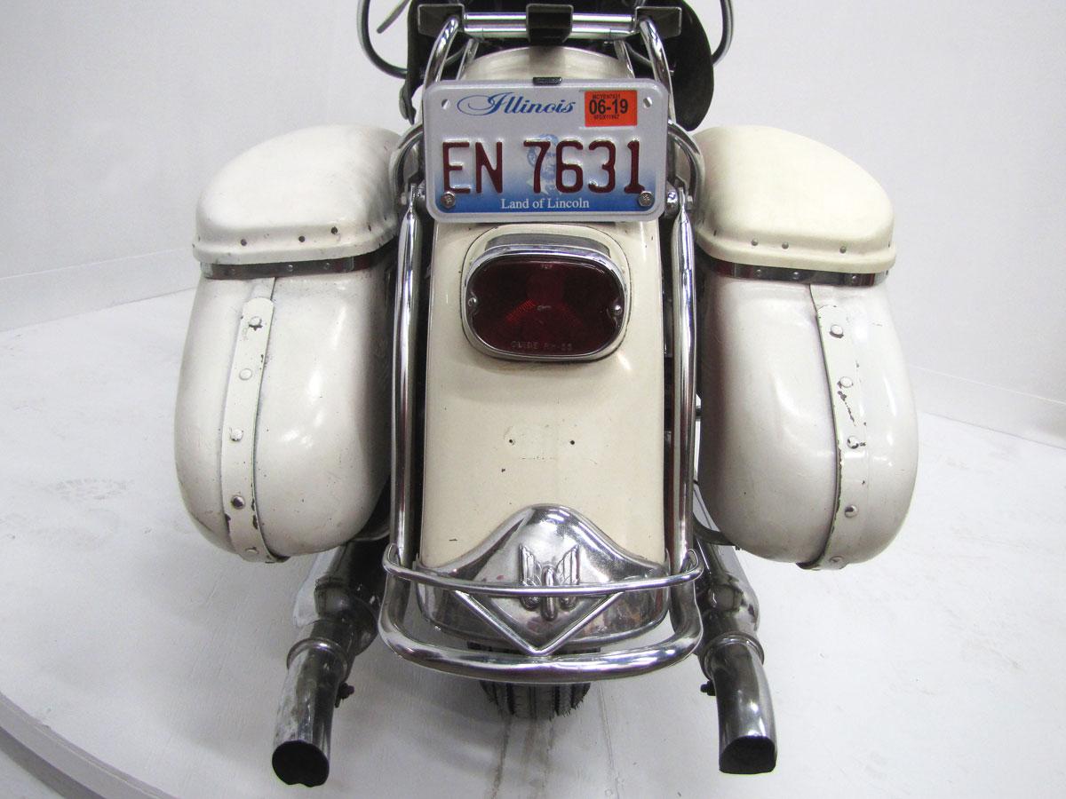 1958-harley-davidson-duo-glide_30