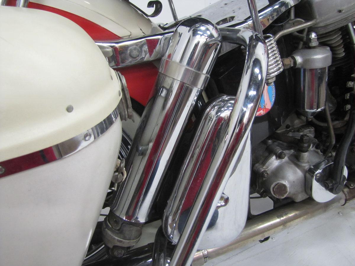 1958-harley-davidson-duo-glide_32