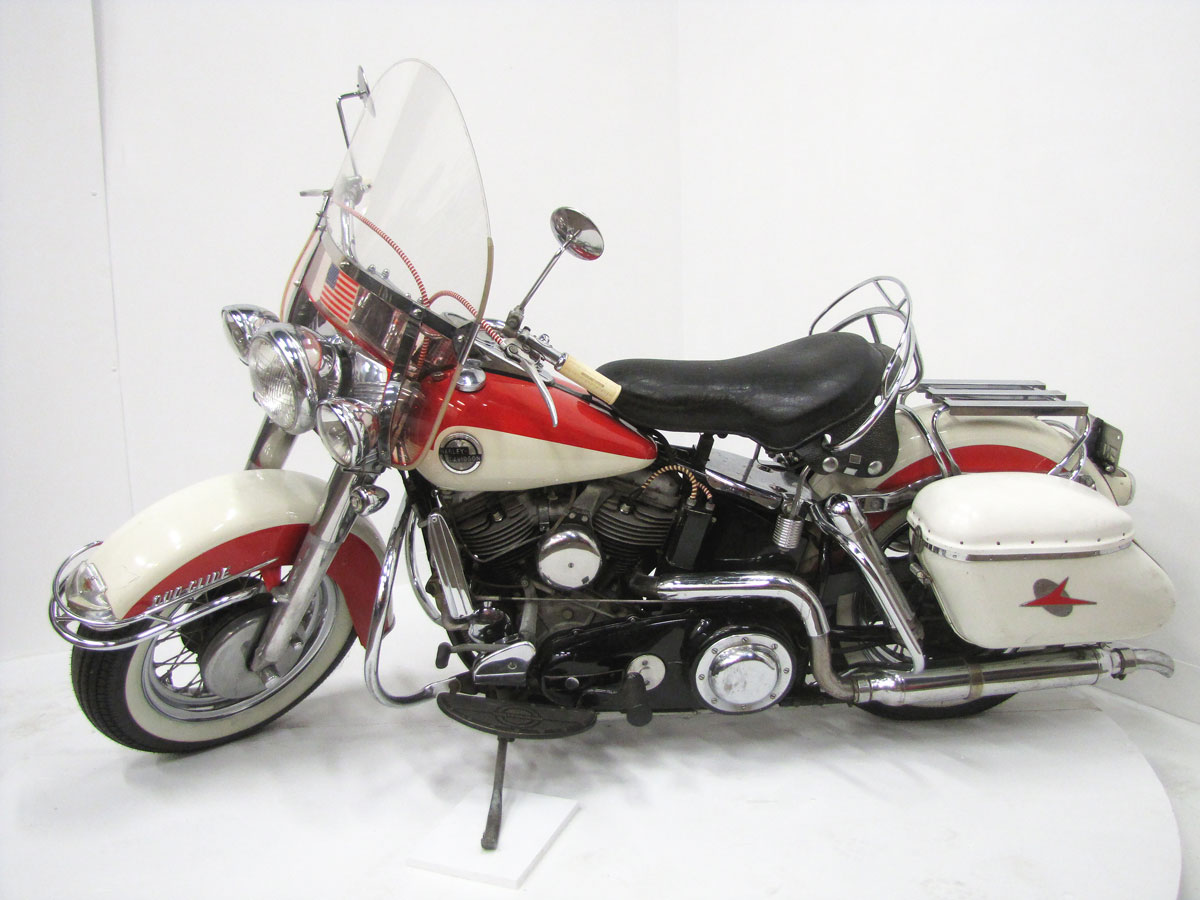 1958-harley-davidson-duo-glide_5