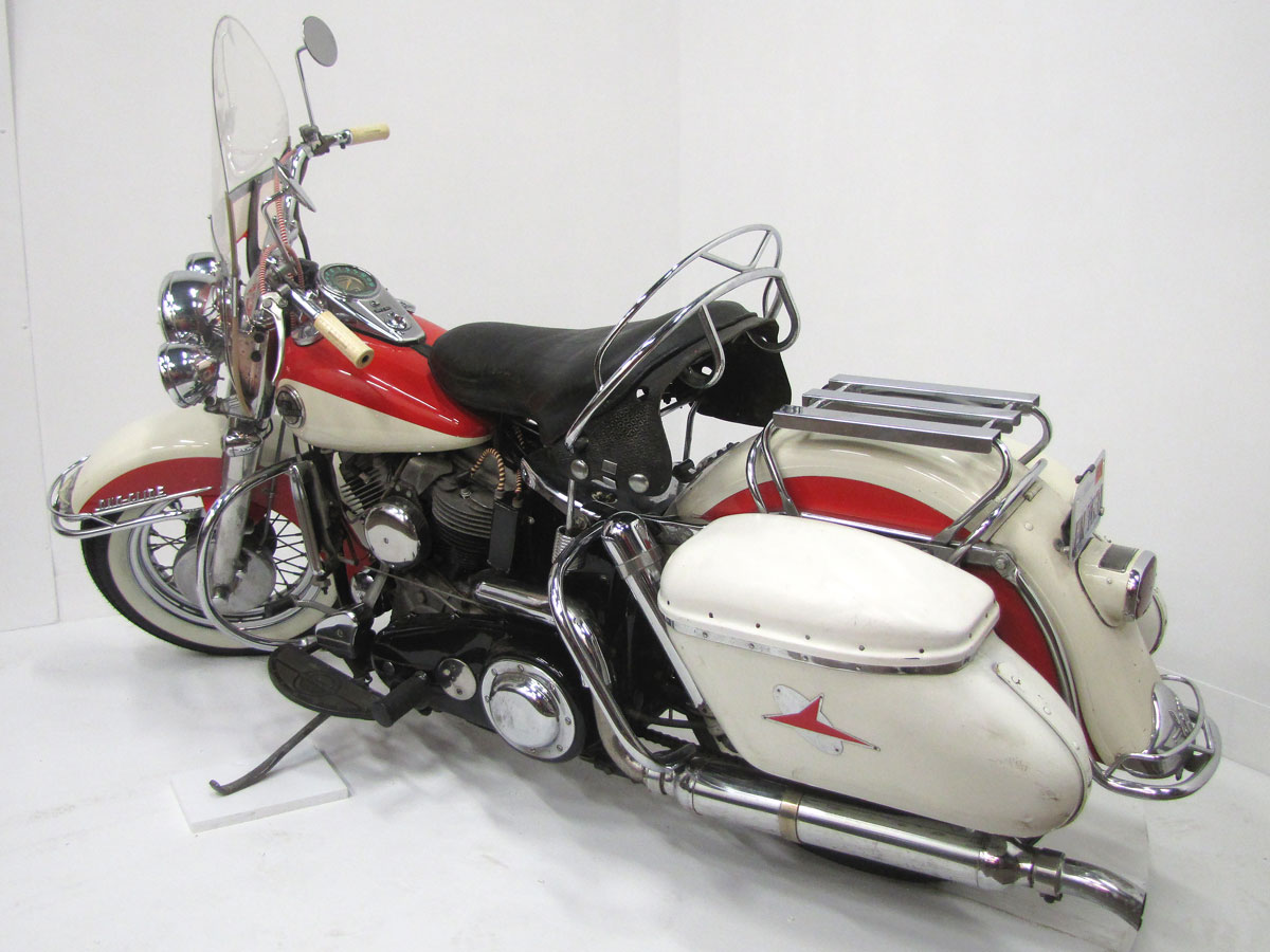 1958-harley-davidson-duo-glide_6