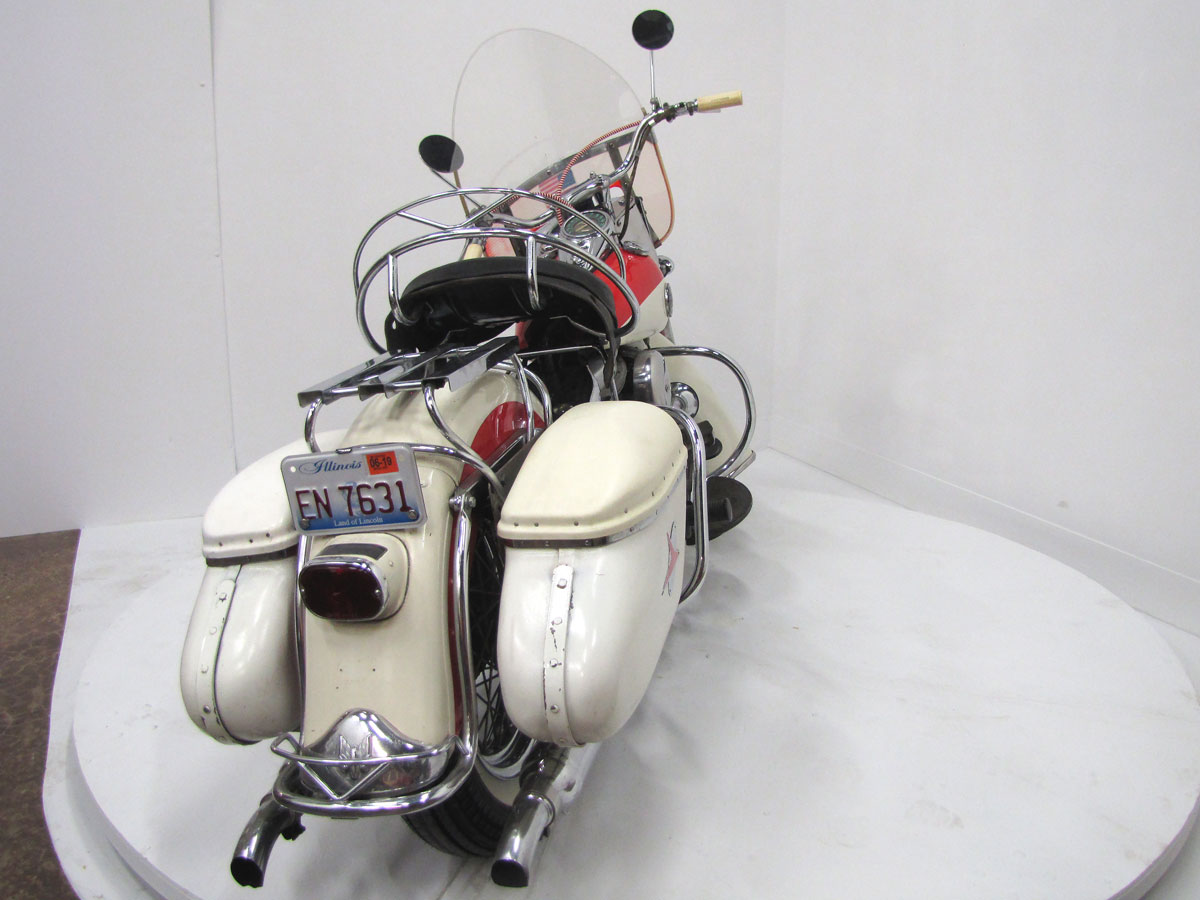1958-harley-davidson-duo-glide_7