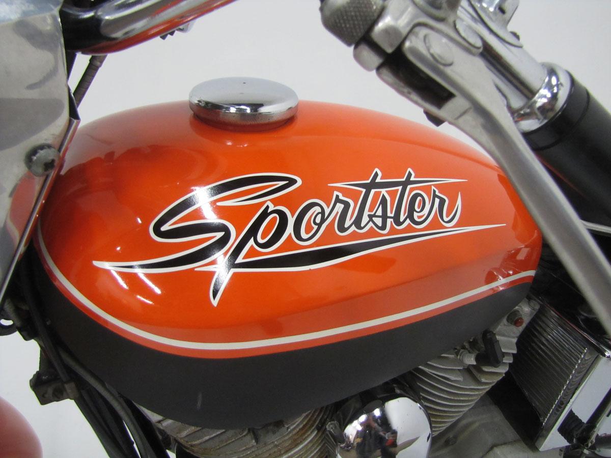 1969-harley-davidson-sportster-xlh_10