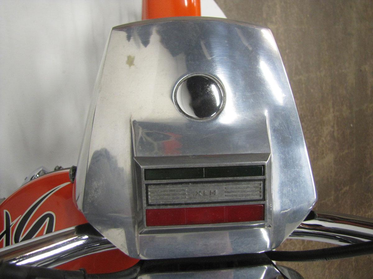 1969-harley-davidson-sportster-xlh_15