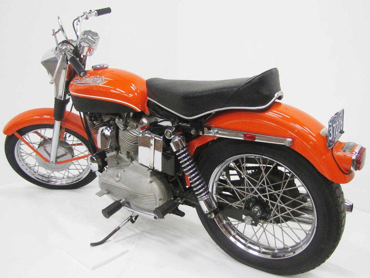 1969-harley-davidson-sportster-xlh_2