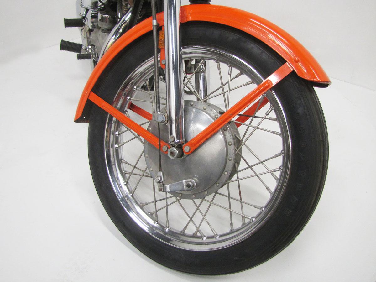 1969-harley-davidson-sportster-xlh_21