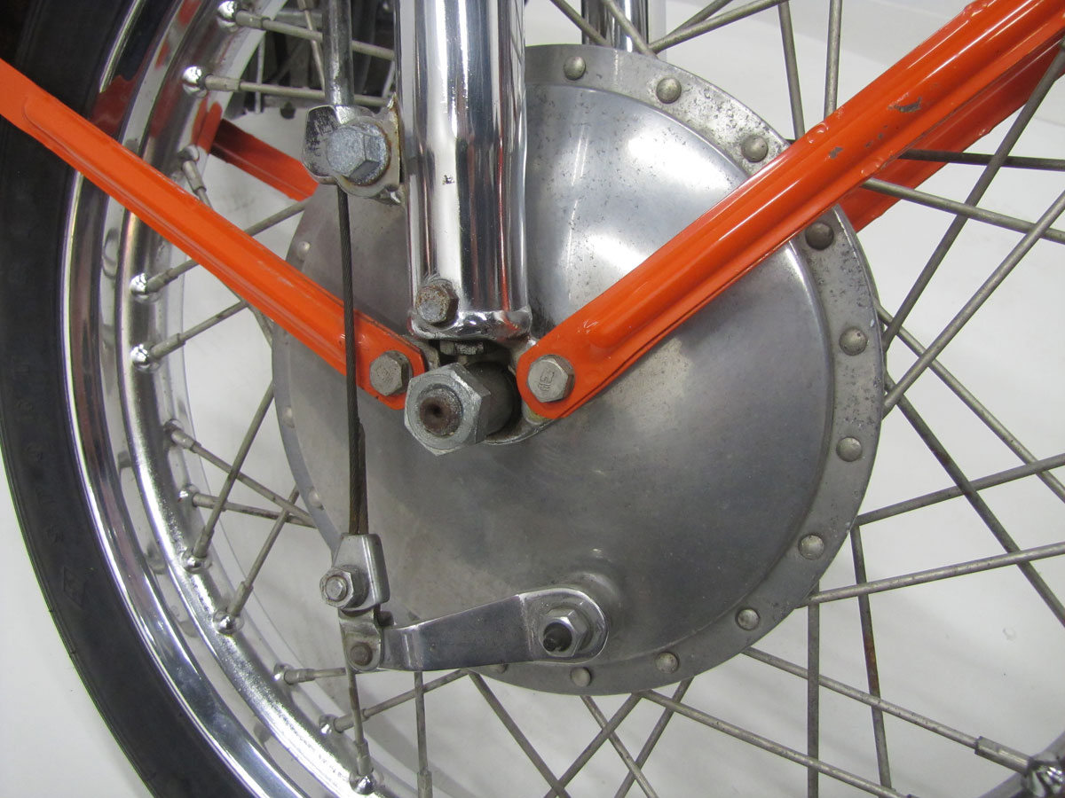 1969-harley-davidson-sportster-xlh_22