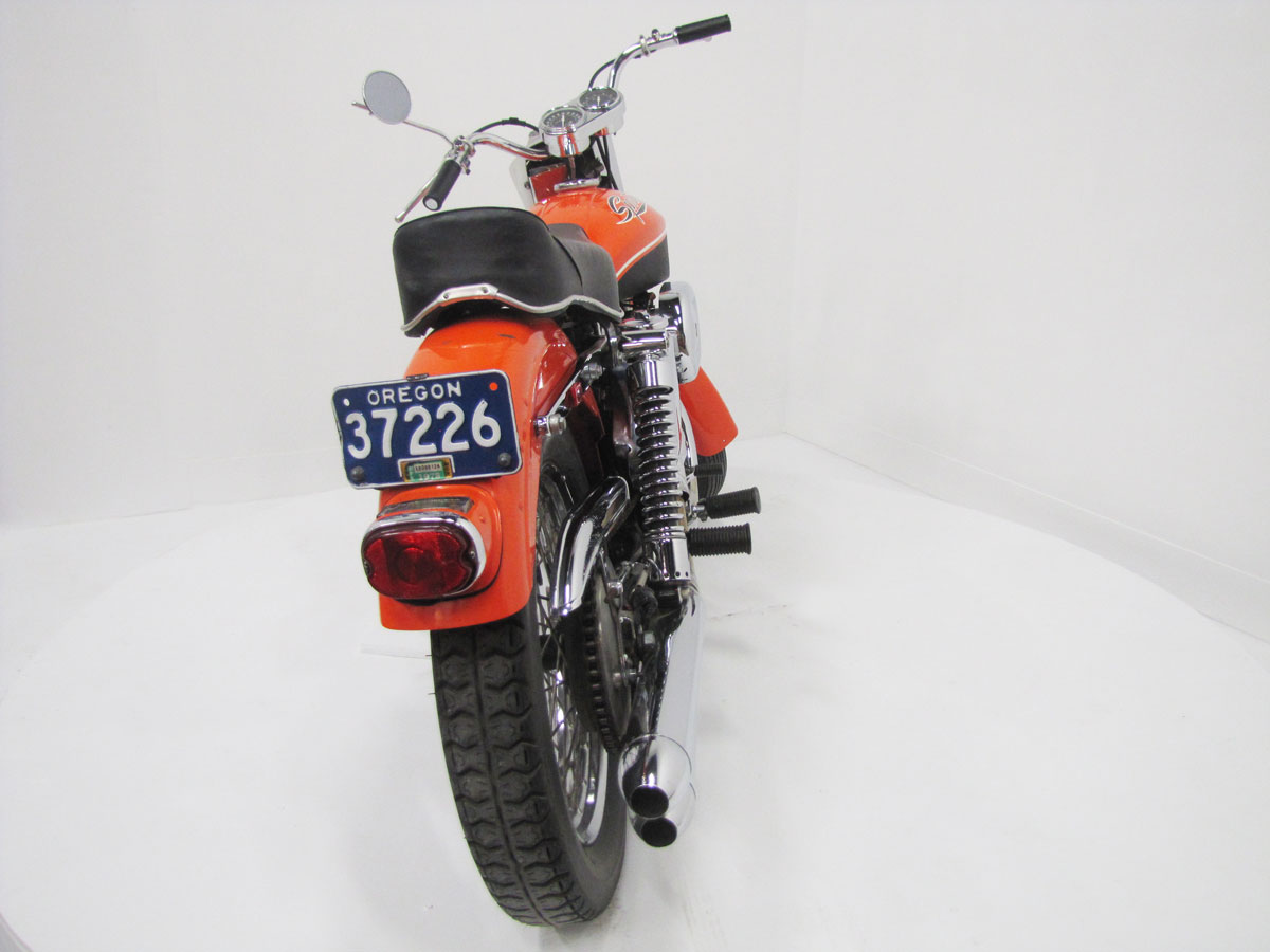 1969-harley-davidson-sportster-xlh_3