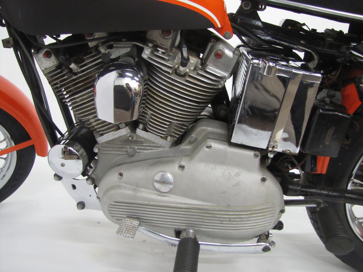1969-harley-davidson-sportster-xlh_30