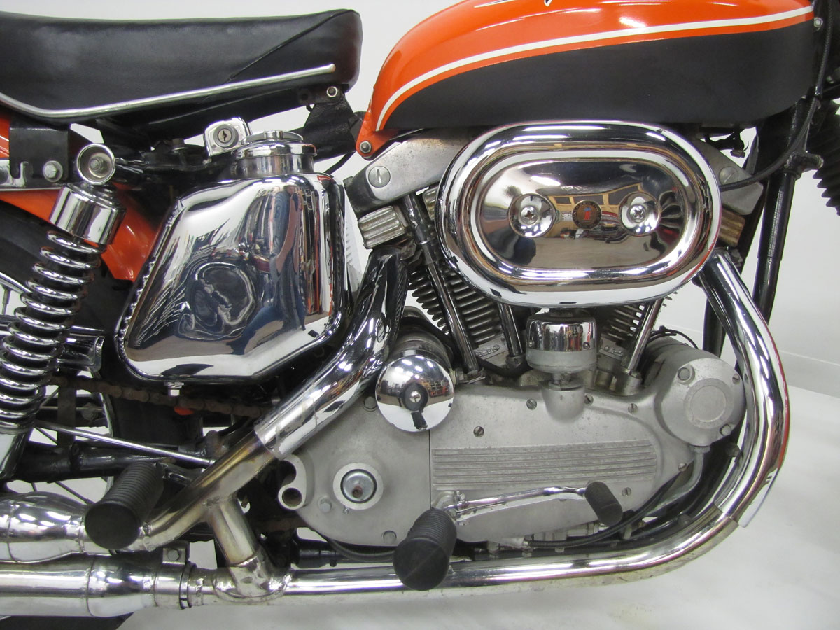 1969-harley-davidson-sportster-xlh_32