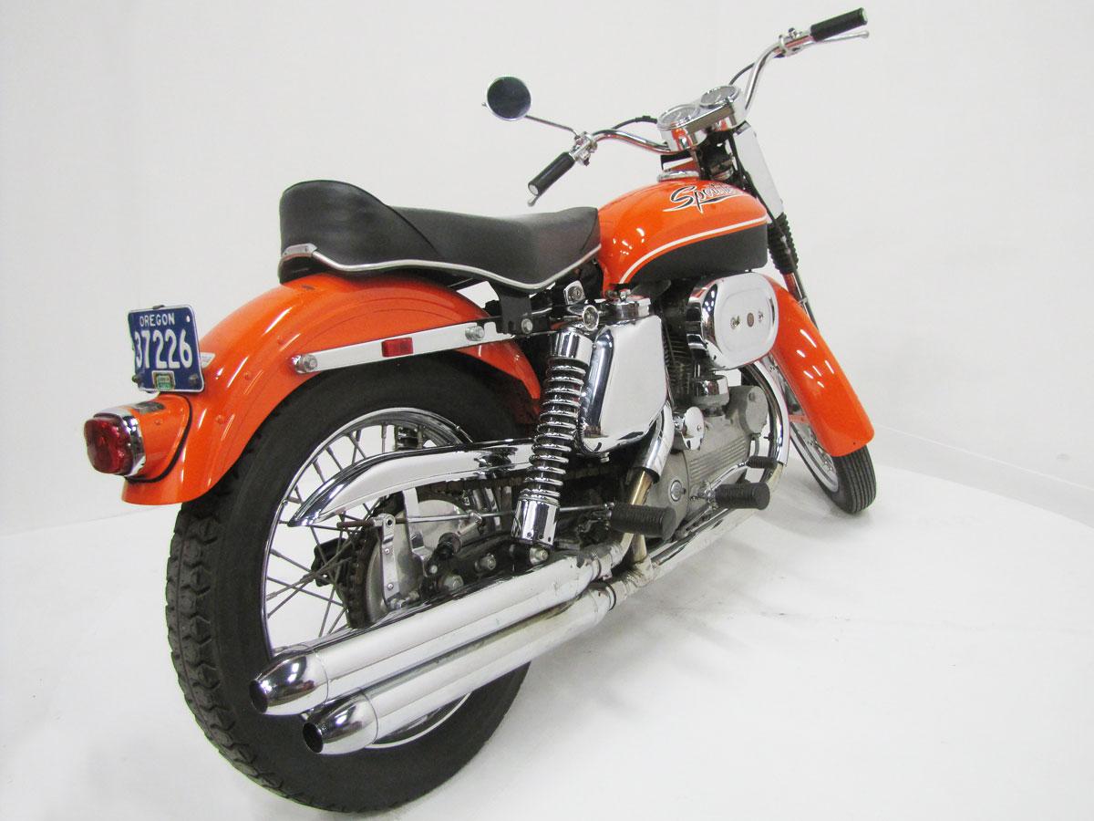 1969-harley-davidson-sportster-4xlh_