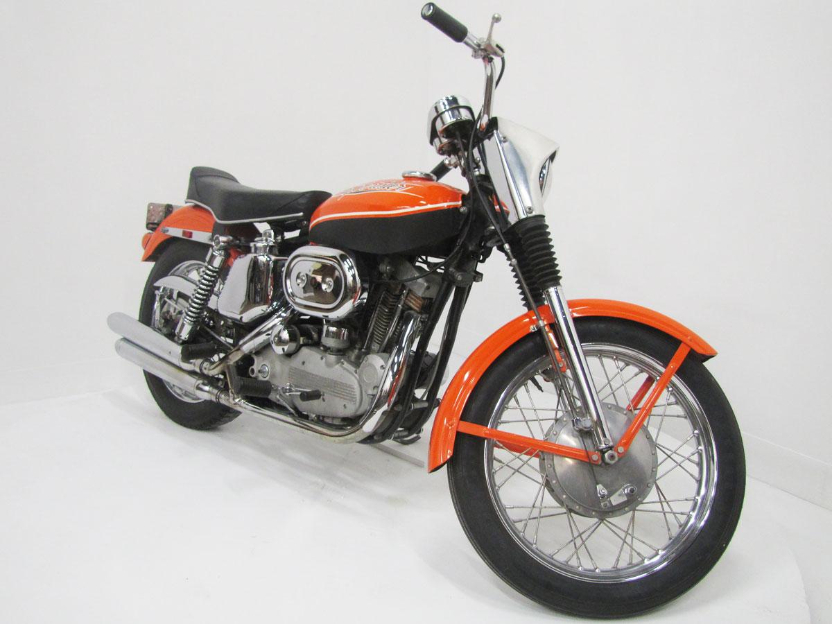 1969-harley-davidson-sportster-xlh_6