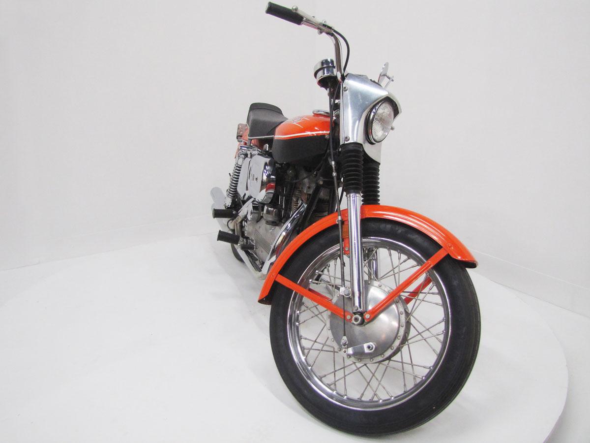 1969-harley-davidson-sportster-xlh_7