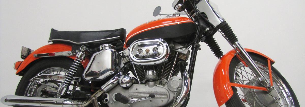 1969-harley-davidson-sportster-xlh_9