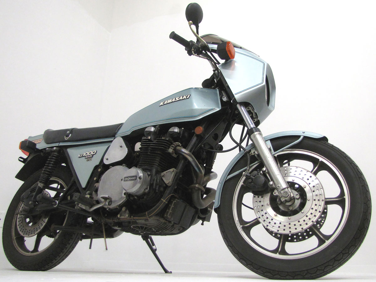 1977-kawasaki-1000_1