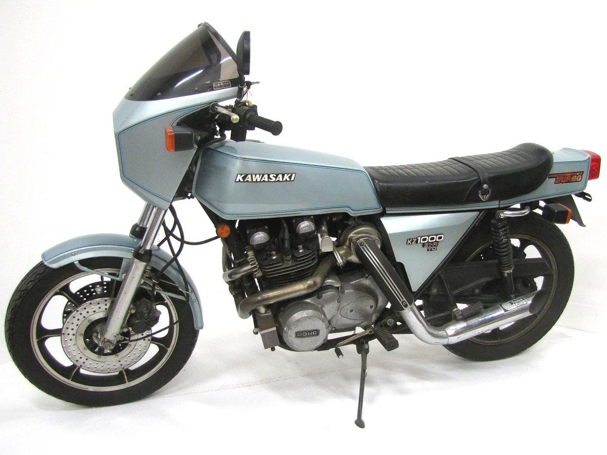 1977-kawasaki-1000_2