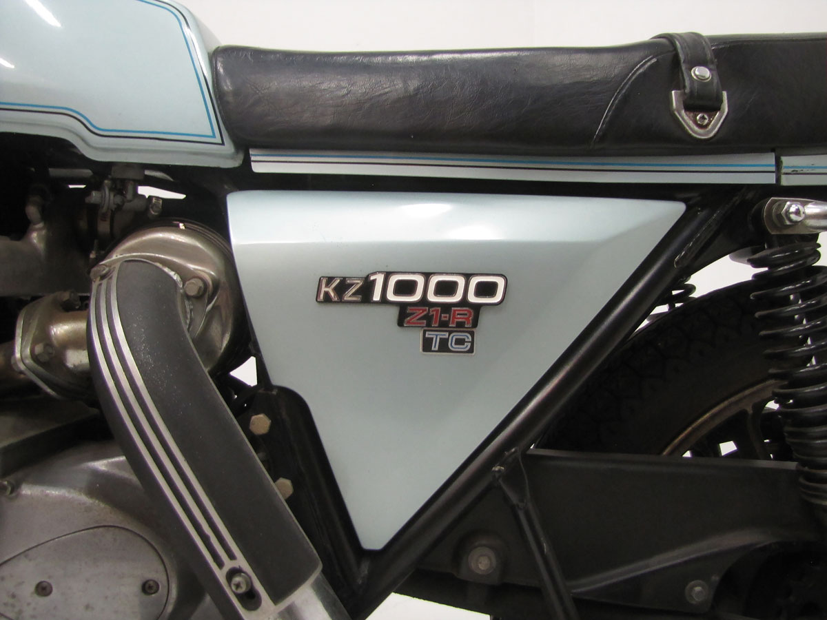 1977-kawasaki-1000_27