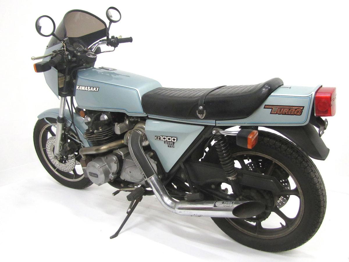 1977-kawasaki-1000_3