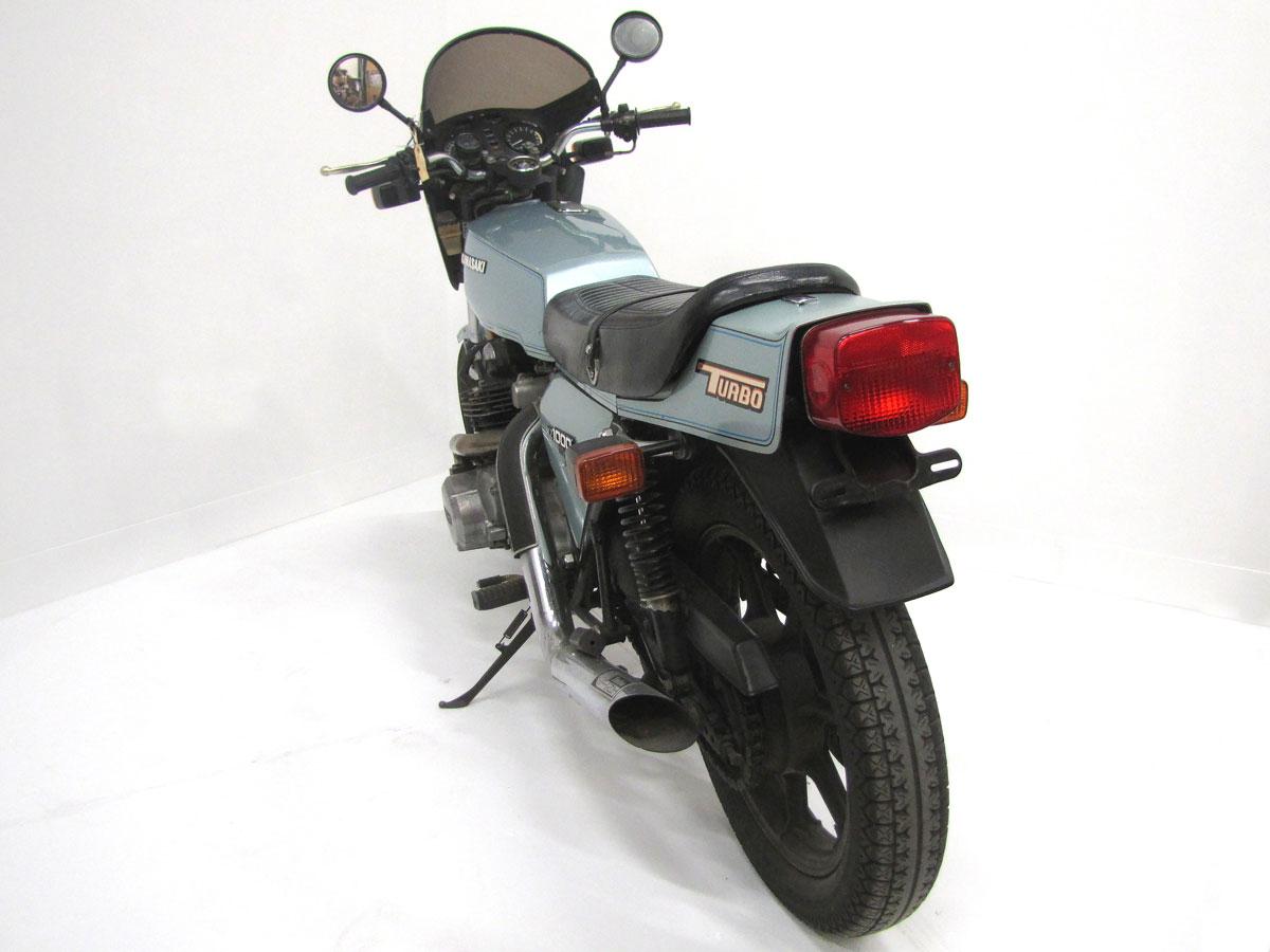 1977-kawasaki-1000_4