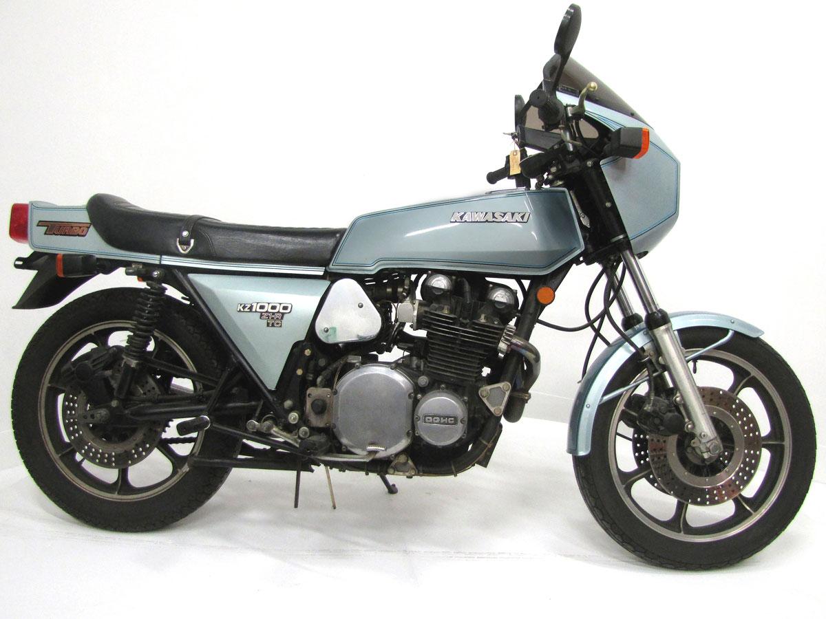 1977-kawasaki-1000_5