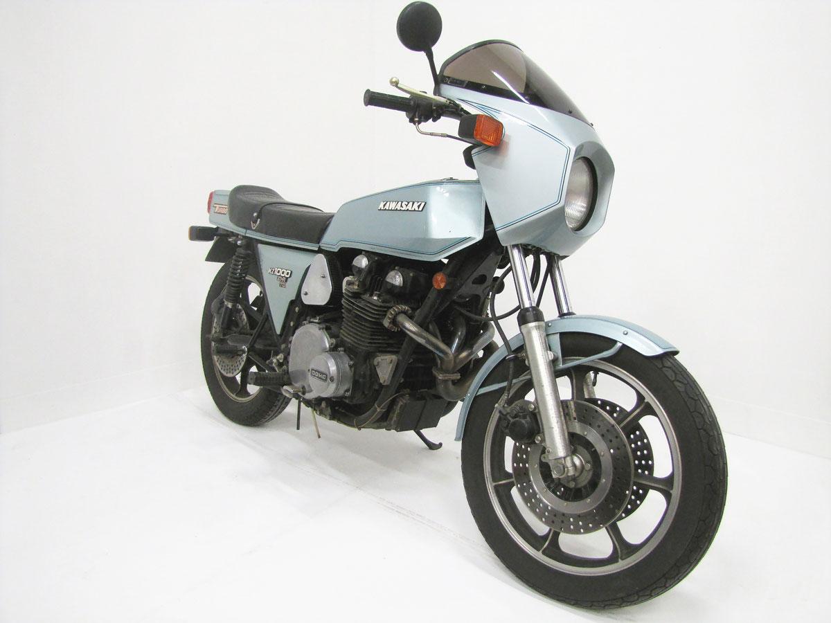 1977-kawasaki-1000_6