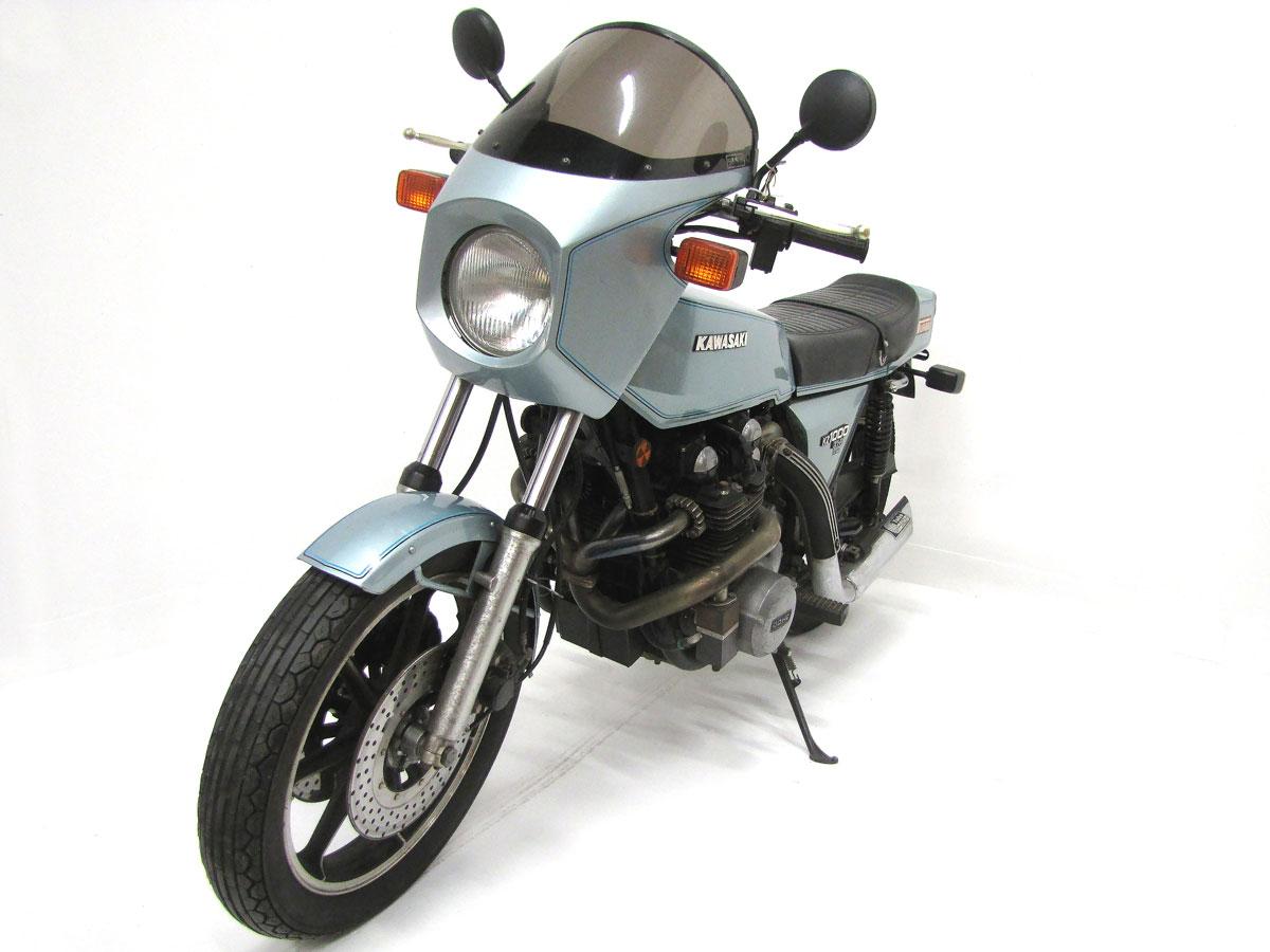 1977-kawasaki-1000_8