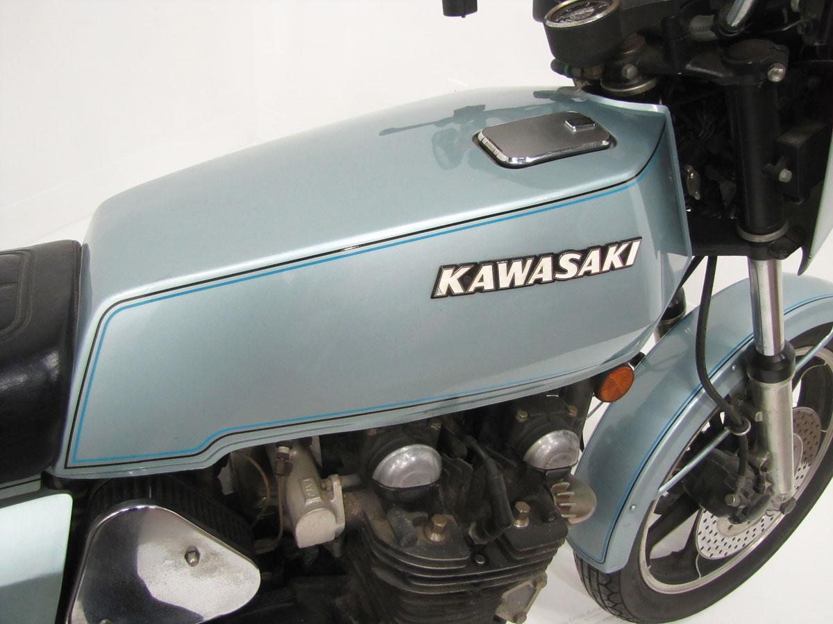1977-kawasaki-1000_9