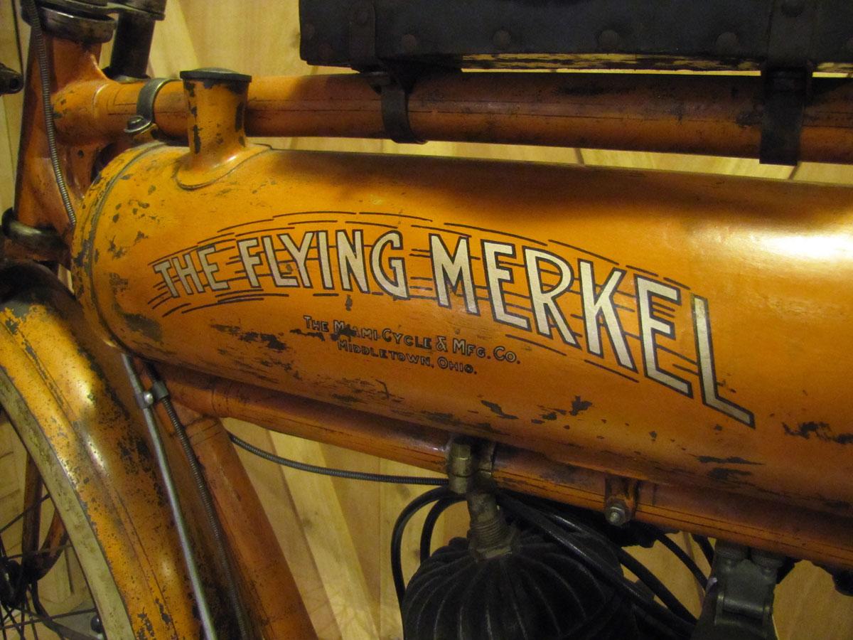 1911-merkel-twin_14