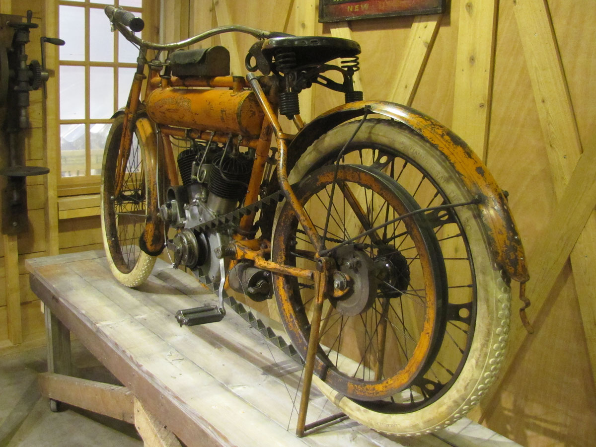 1911-merkel-twin_7
