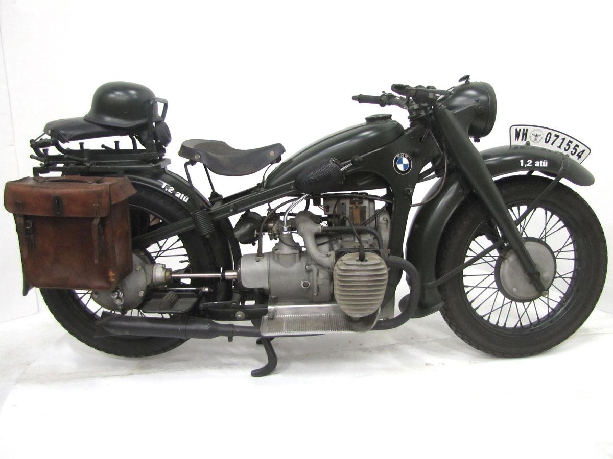 1939-bmw-r12-military_1