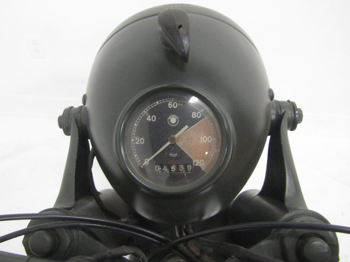 1939-bmw-r12-military_11
