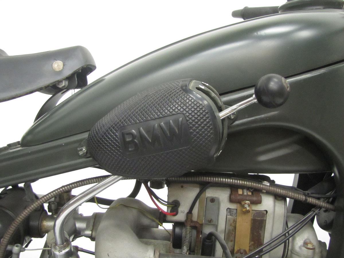 1939-bmw-r12-military_15