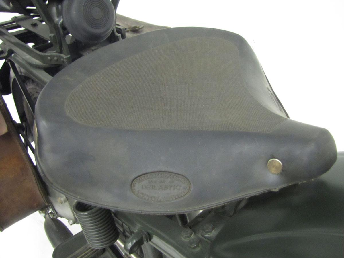 1939-bmw-r12-military_17