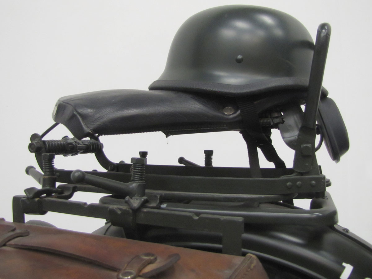 1939-bmw-r12-military_18