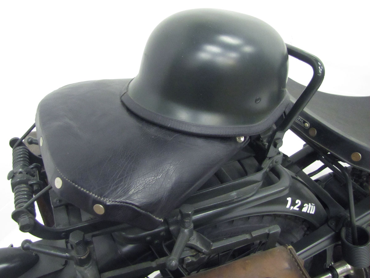 1939-bmw-r12-military_19