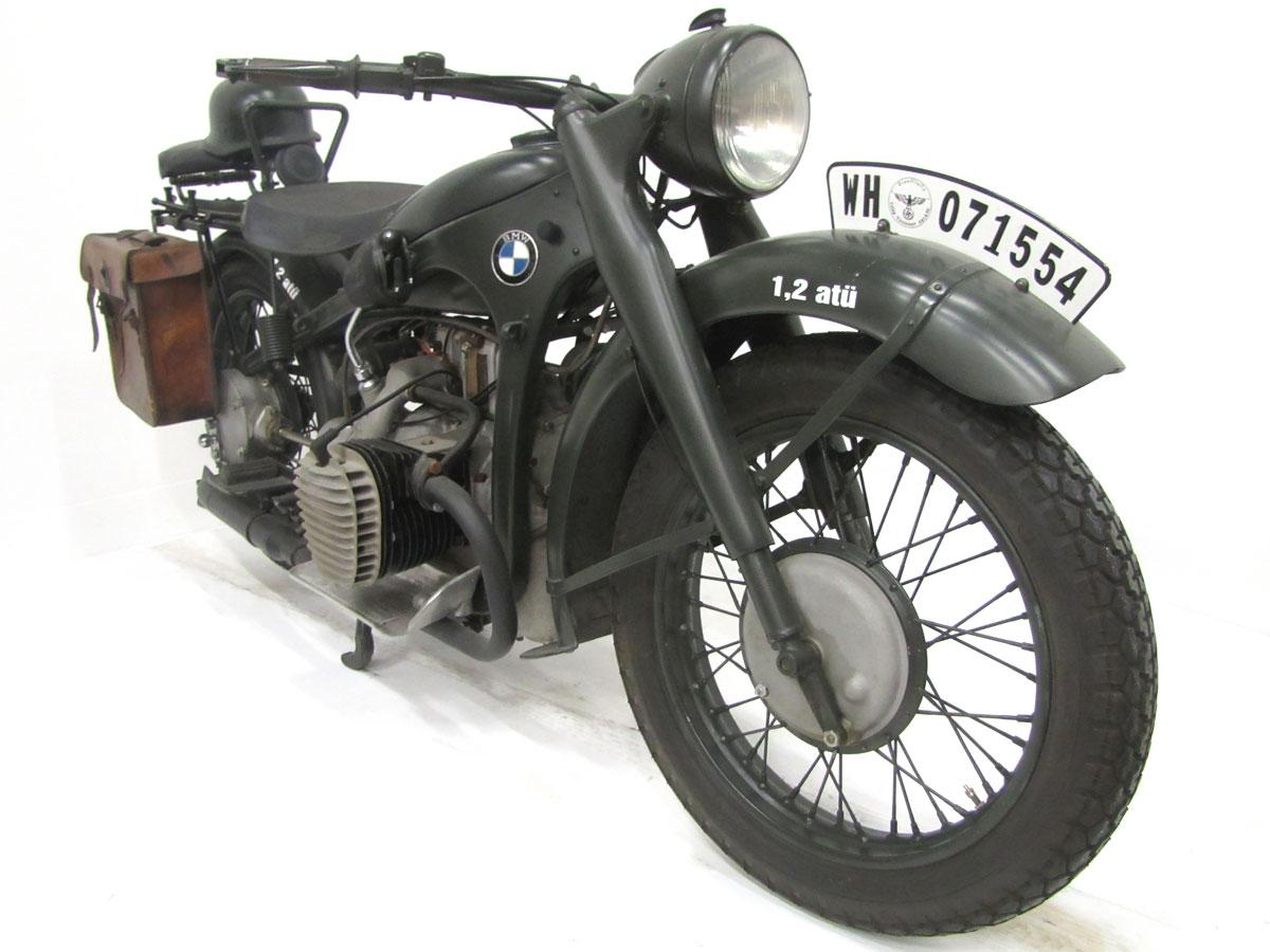 1939-bmw-r12-military_2