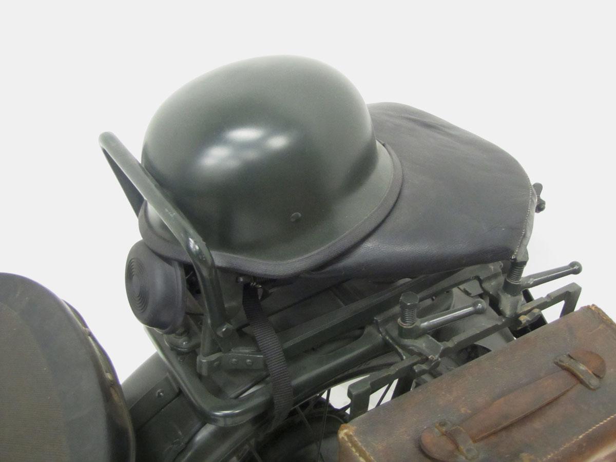 1939-bmw-r12-military_20
