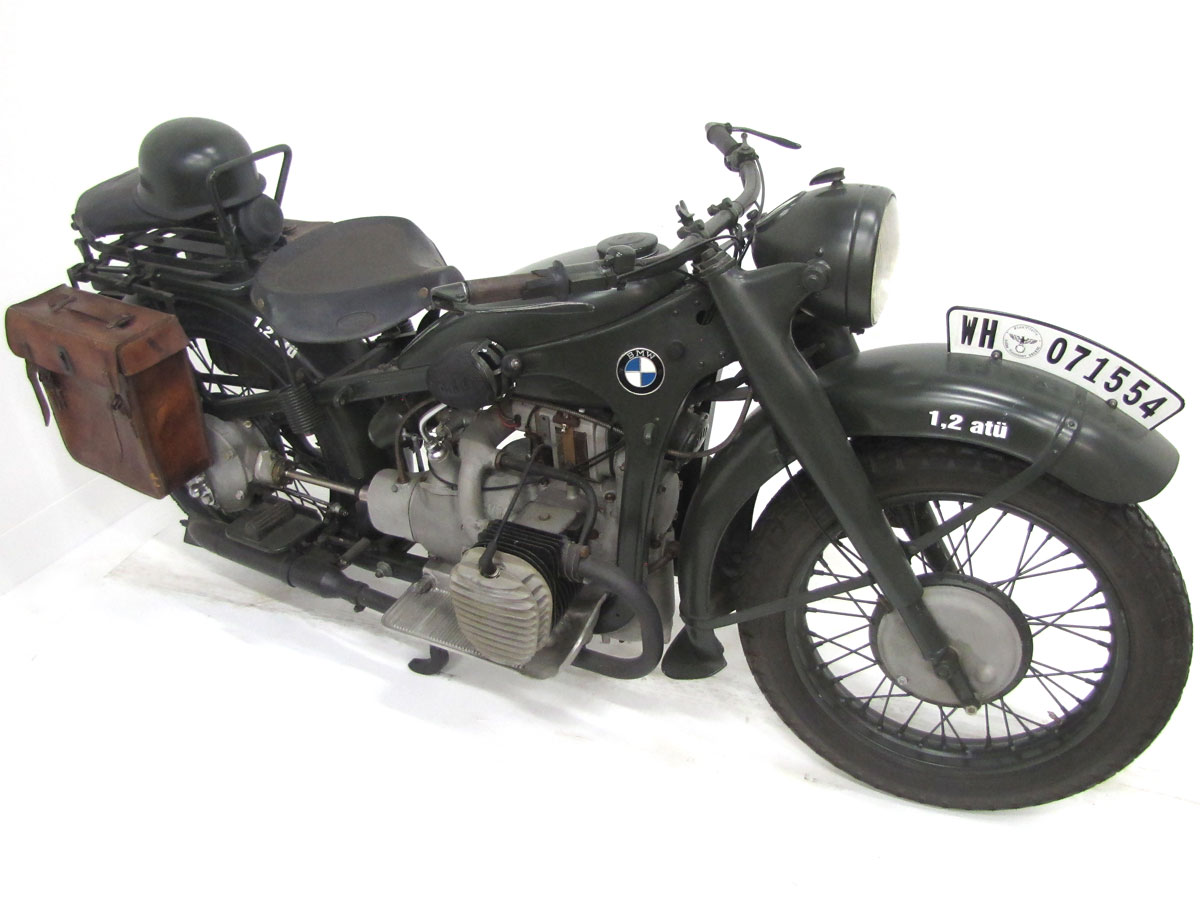 1939-bmw-r12-military_3