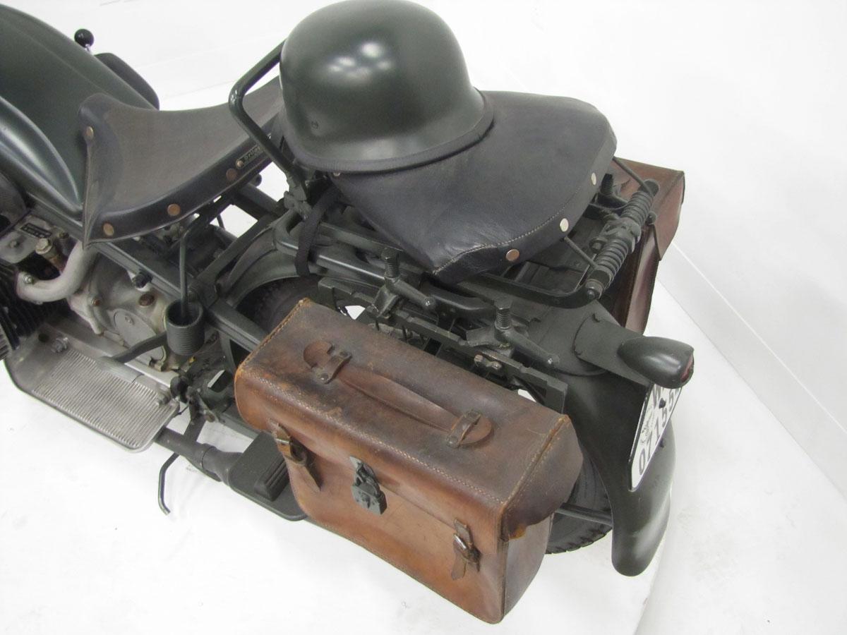 1939-bmw-r12-military_30