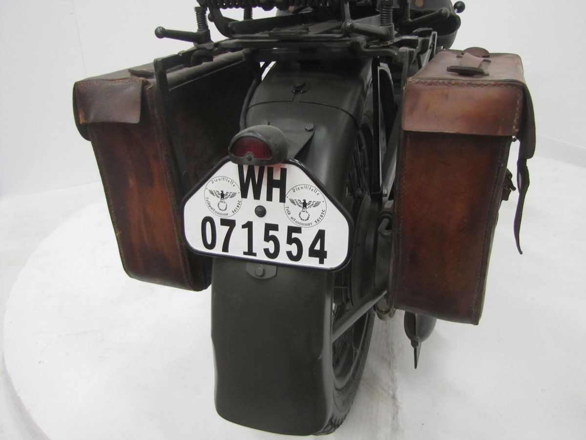 1939-bmw-r12-military_32