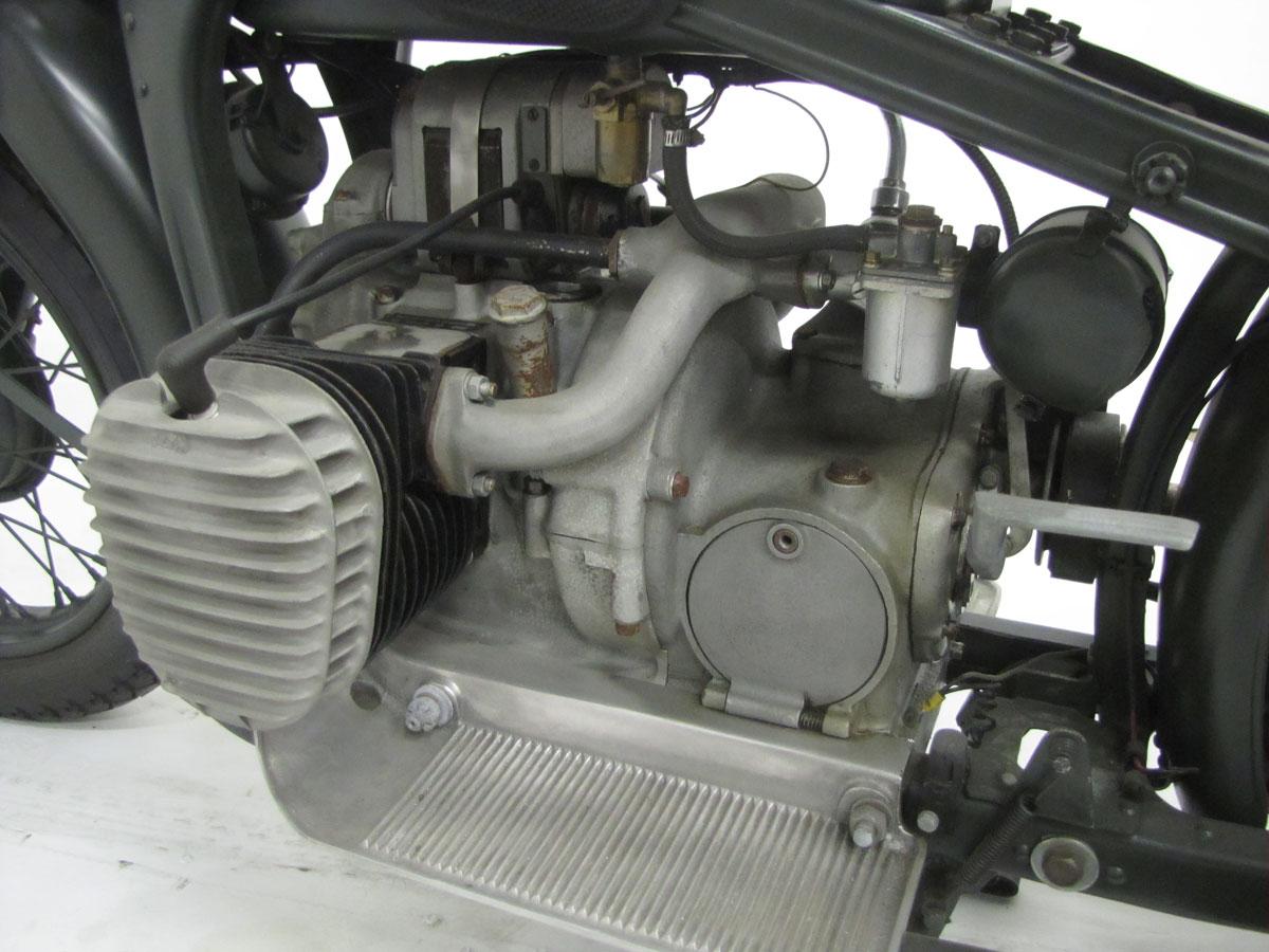 1939-bmw-r12-military_34
