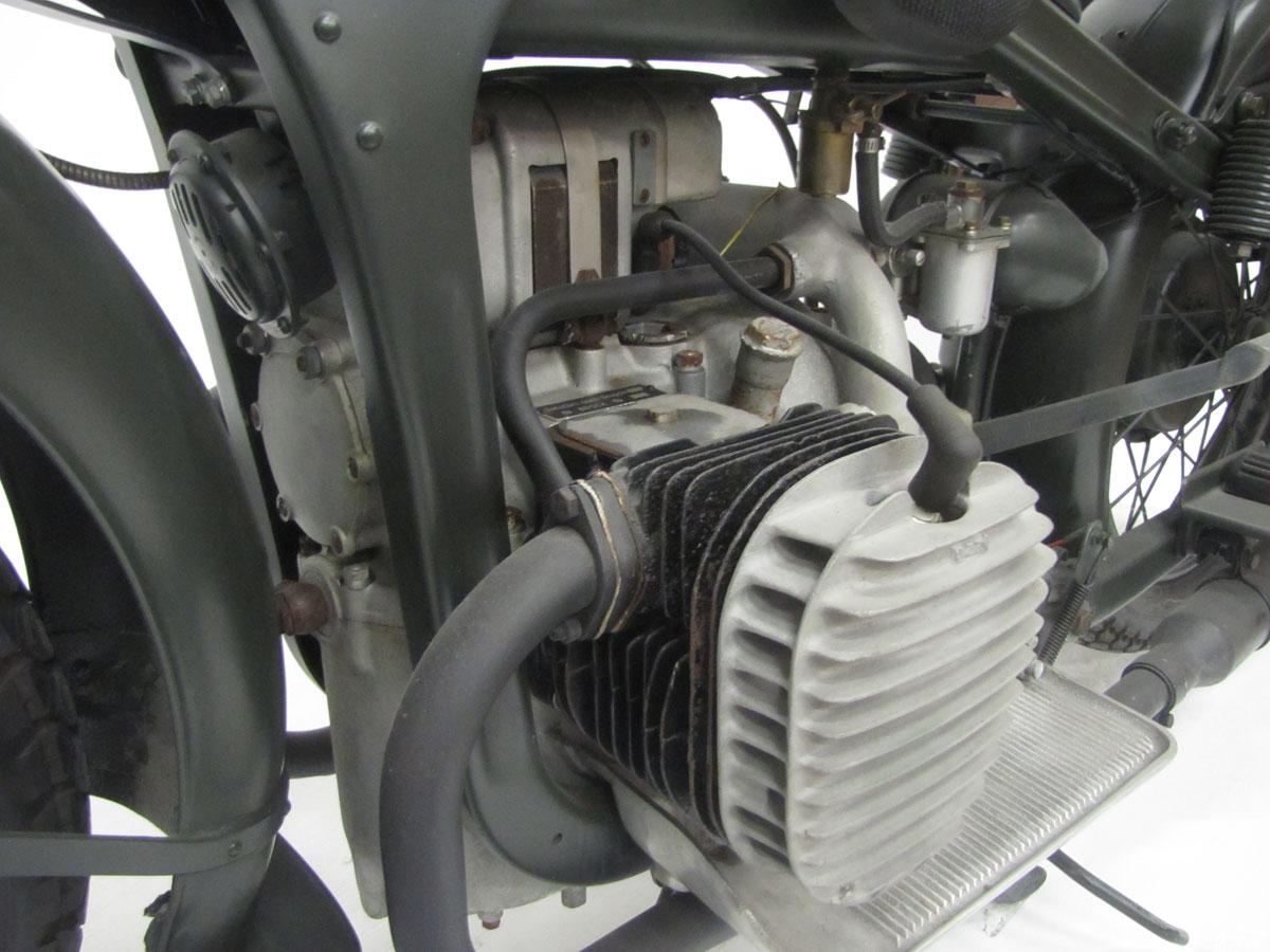 1939-bmw-r12-military_35