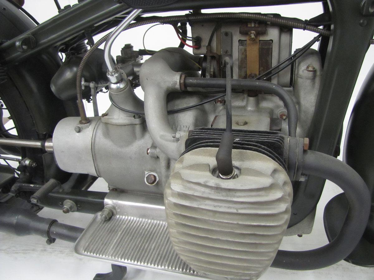 1939-bmw-r12-military_37